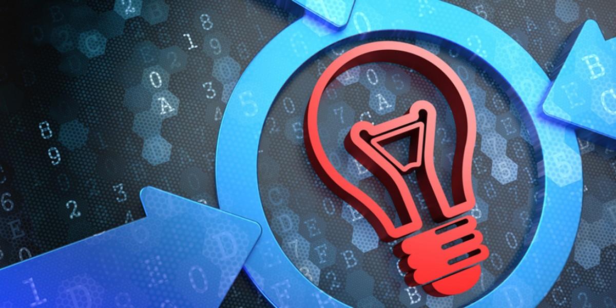Vinkkejä Digital Signage- järjestelmän hankintaan