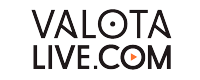 valota_logo